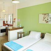 Marika Apartments Corfu Picture 5