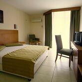 Surtel Hotel Picture 0