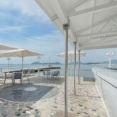 Illa Dor Club Apartments Picture 8