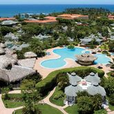 Holidays at Lifestyle Tropical Beach Resort and Spa in Cofresi, Dominican Republic