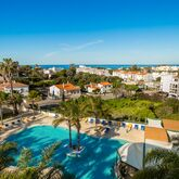 Mirachoro Praia Hotel Picture 0