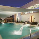 Secrets Silversands Riviera Cancun Hotel - Adult Only Picture 16