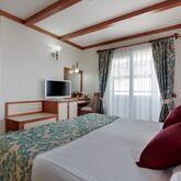 Alaiye Kleopatra Hotel Picture 3