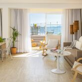 INNSiDE by Melia Cala Blanca - Adults Only Picture 11