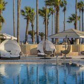 Cypria Maris Beach Hotel Picture 10