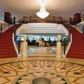 Excelsior Grand Hotel Malta Picture 6