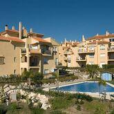 Holidays at Atalayas De Riviera Apartments in Mijas Costa, Costa del Sol
