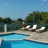 Holidays at Angelina Studios in Kolios Beach, Skiathos