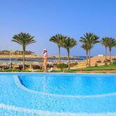 Iberotel Lamaya Resort Picture 6