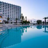 Pallini Beach Hotel Picture 19