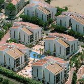 Pins Platja Apartments Picture 19