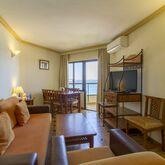 Marina Palace Prestige Apartments Picture 9