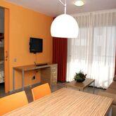 Odissea Park Apartments Picture 6
