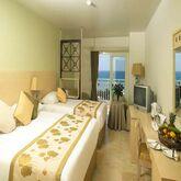 Sentido Perissia Hotel Picture 2
