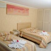 Benitses Bay View Hotel Picture 5