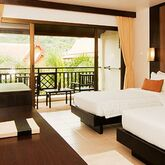 Deevana Patong Resort and Spa Picture 7