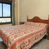 Nuria Sol Apartments Picture 2