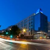 Tryp Indalo Hotel Picture 7