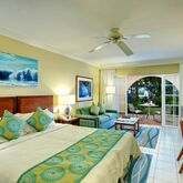 Turtle Beach by Elegant Hotels Picture 2