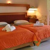 Tassos Apartments Picture 4