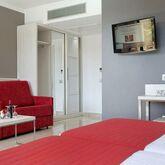 La Siesta Hotel Picture 6