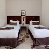 Marrakech Ryads Parc & Spa Hotel By Blue Sea Picture 10