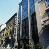 Sanpi Milano Hotel Picture 7