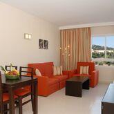 Illot Suite & Spa Hotel Picture 2