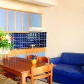 Blue Aegean Aparthotel Picture 9