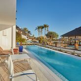 Secrets Lanzarote Resort & Spa - Adults Only Picture 5