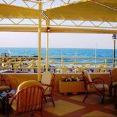 Themis Beach Hotel Picture 5