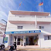 Lux Mar Complex Apartments Picture 16