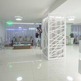 Princessa Vera Hotel Picture 17