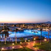 Rixos Sharm El Sheikh Picture 15