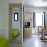 Porto Galini Hotel Picture 3