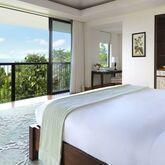 Raffles Hotel Picture 4
