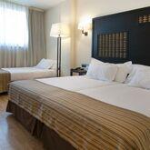 Silken Puerta Malaga Hotel Picture 4
