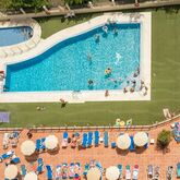 Pierre & Vacances Benalmadena Principe Hotel Picture 12