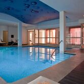 Kenzi Menara Palace Hotel Picture 2