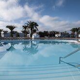 HL Rio Playa Blanca Aparthotel Picture 0