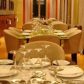 GDM Megaron Hotel Picture 5