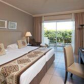 Jaz Fanara Resort and Residence Picture 3