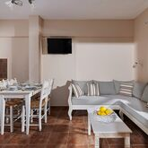 Marni Village Hotel Picture 13
