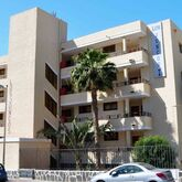 Los Juncos I Apartments Picture 3