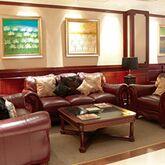 Pera Rose Hotel Picture 3