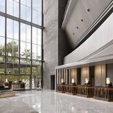 Fairmont Rey Juan Carlos I Hotel Picture 14