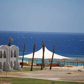 Gorgonia Beach Picture 0