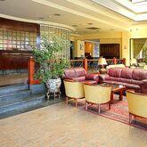 Santana Hotel Picture 12