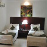 Colonia Santa Maria Hotel Picture 4