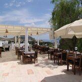 Bizimtepe Hotel Picture 5